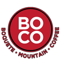 Boquete Mountain Coffee
